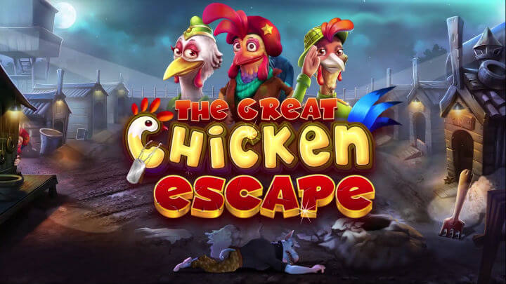 Great-Chicken-Escape-pragmatic play