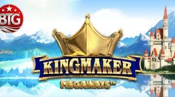Kingmaker-Big-Time-Gaming