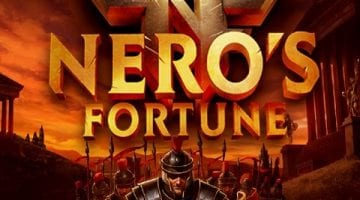 Neros-Fortune-slot review