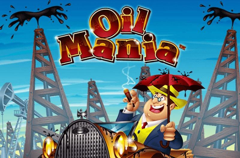 Oil-Mania-NextGen-Gaming