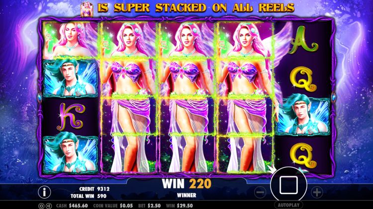Pixie-Wings-Pokie-bonus-win