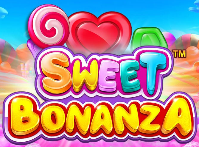 Sweet Bonanza slots review (Pragmatic Play) - Hot or not?