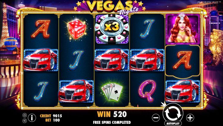 Vegas-Nights-pragmatic-Play-gokast