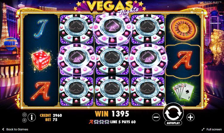 Vegas-Nights-pragmatic-Play-slot