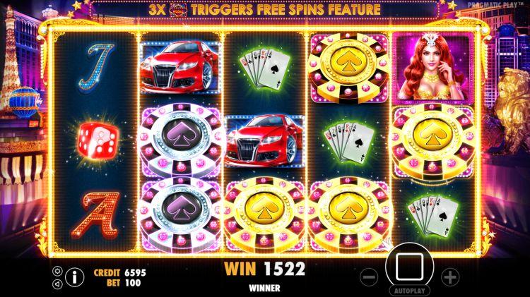 Vegas-Nights-pragmatic-Play-respin