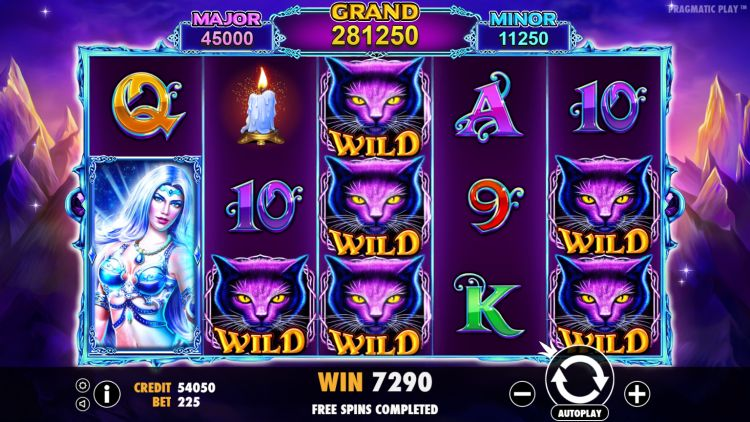 Wild-Spells-slot