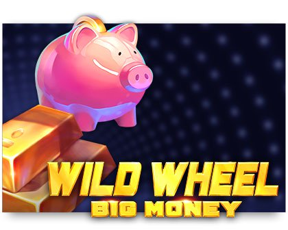 Wild Wheel Big Money review