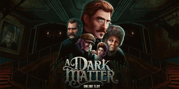 a-dark-matter-slot