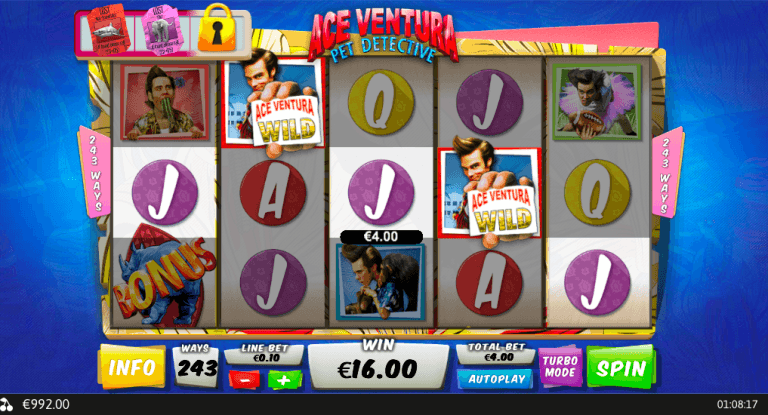 ace-venture-slot-review-playtech