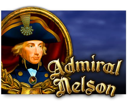 admiral-nelson-review