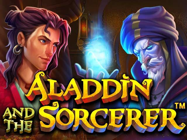 aladdin-and-the-sorcerer-logo