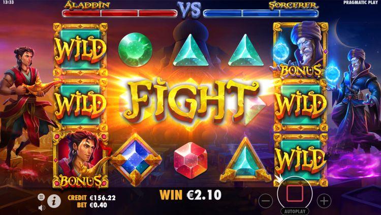 aladdin-and-the-sorcerer-pragmatic-play-bonus-trigger-2