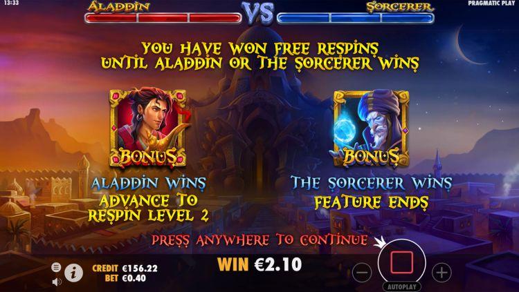 aladdin-and-the-sorcerer-pragmatic-play-bonus
