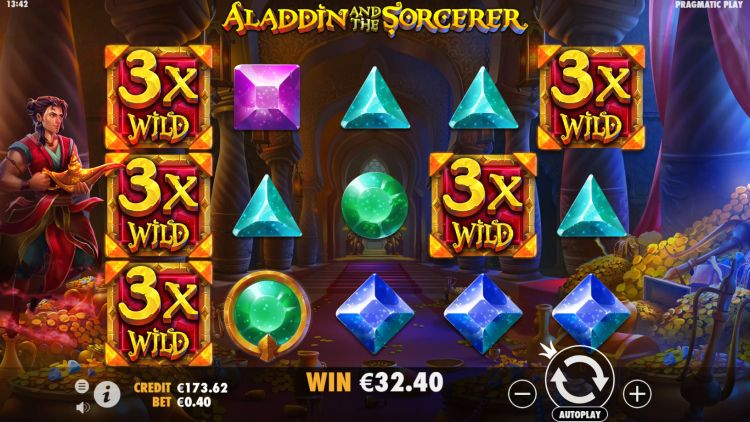 aladdin-and-the-sorcerer-pragmatic-play-review