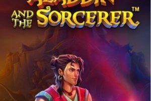 aladdin-and-the-sorcerer-slot-300x300