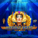 Ancient Egypt slot review (Pragmatic Play)