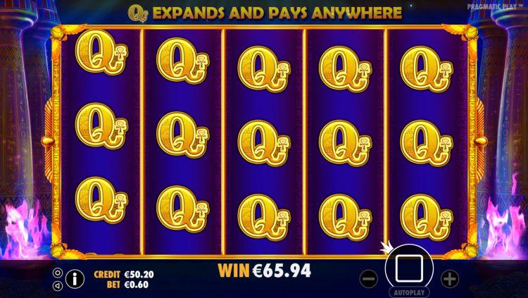 ancient-egypt-slot-review-pragmatic-play-bonus-game-big-win