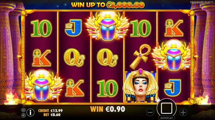 ancient-egypt-slot-review-pragmatic-play-bonus-game-trigger