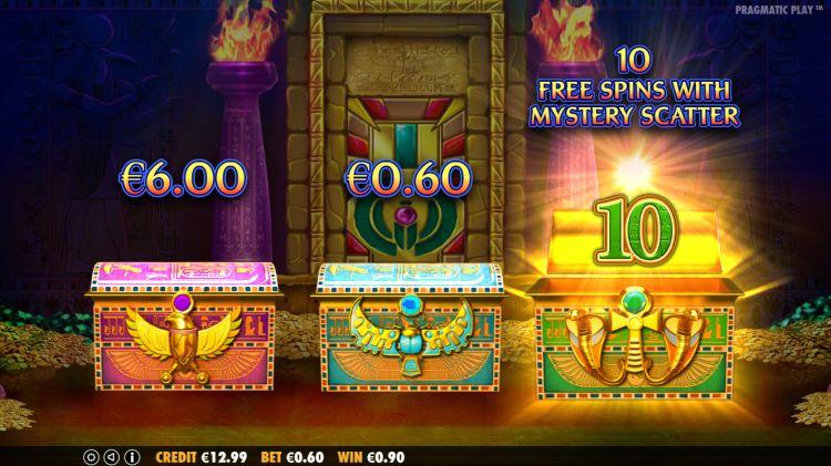 ancient-egypt-slot-review-pragmatic-play-bonus-game