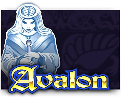 avalon slot review microgaming