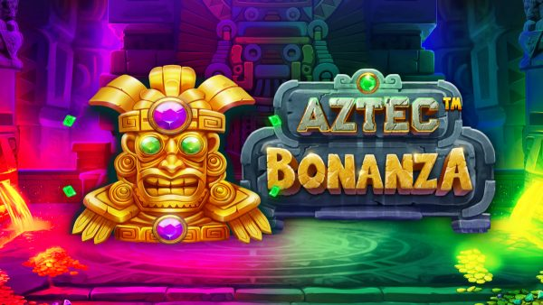 aztec bonanza slot pragmatic play