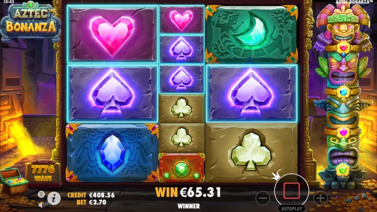 aztec-bonanza-slot-pragmatic-play-free-spins