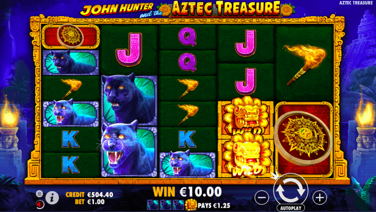aztec-treasure-slot-review-pragmatic-play-768x434