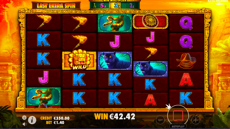 aztec-treasure-slot-review-pragmatic-play-big-bonus-win-768x432