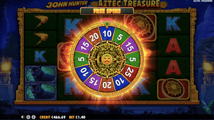 aztec-treasure-slot-review-pragmatic-play-bonus-trigger