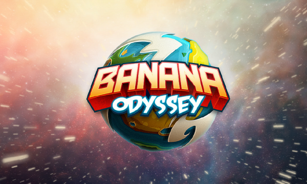 banana-odyssey slot review
