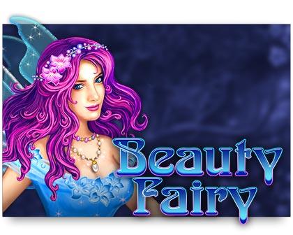 beauty-fairy-amatic