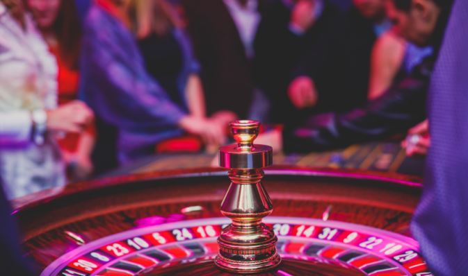 What Are The Best And The Worst Roulette Strategies