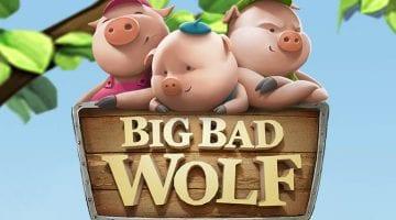 big-bad-wolf-quickspin