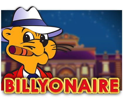 billyonaire-slot review