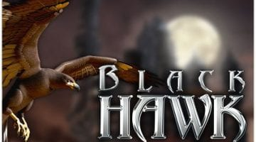 black-hawk-deluxe-wazdan