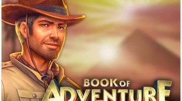 book-of-adventure-slot review
