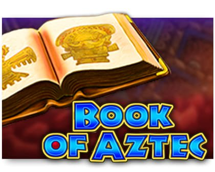 book-of-aztec-slot review