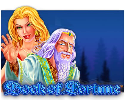 book-of-fortune-logo