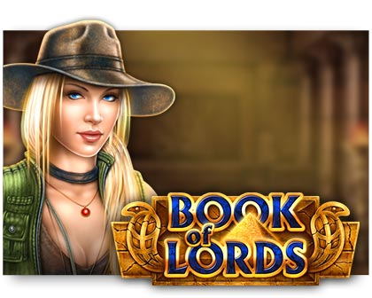 book-of-lords-slot review