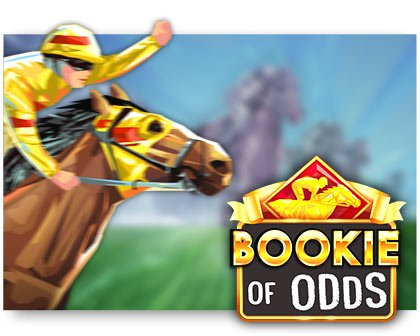 bookie-of-odds-slot review