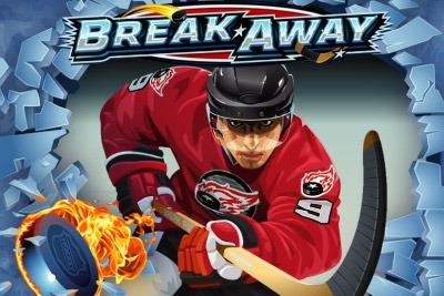 break_away_logo