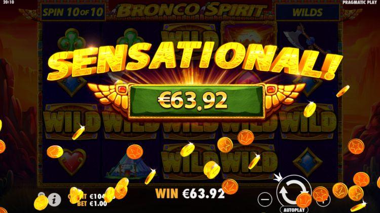 bronco-spirit-review-big-win