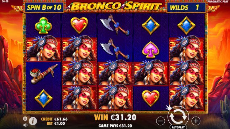 bronco-spirit-slot-review-big-win