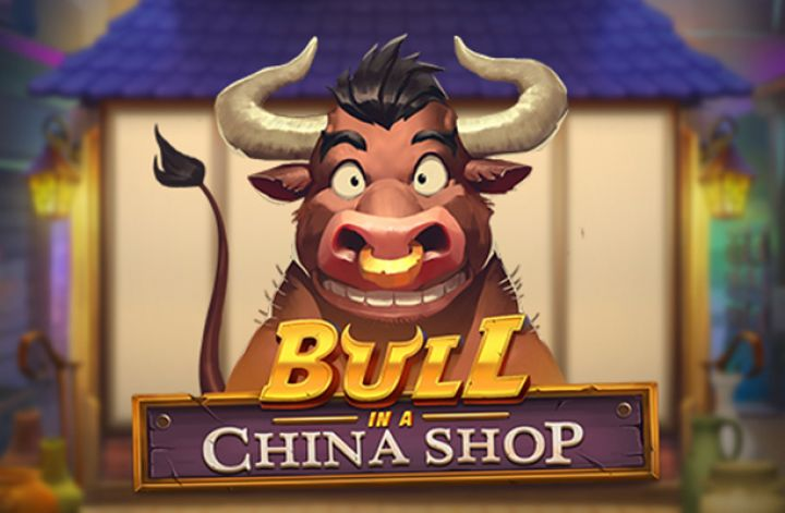 bull-in-a-china-shop-slot-playngo