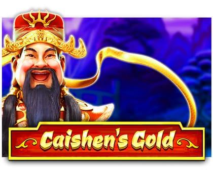 caishen-s-gold-pragmatic play