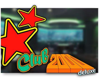 club-2000-deluxe-slot
