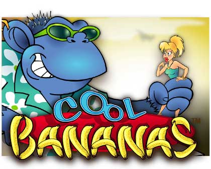 cool-bananas nextgen