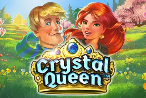 crystal-queen-slot review