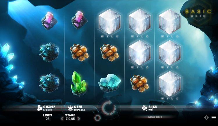 crystal-rift-slot-review rabcat