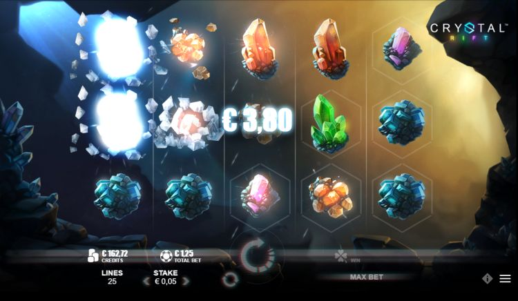 crystal-rift-slot review rabcat 2